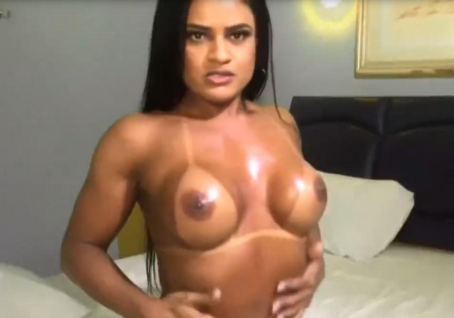 Porno amador Ana Julia cavala sexo anal